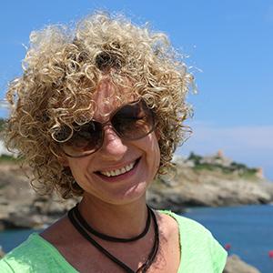 Alexandra Metzen