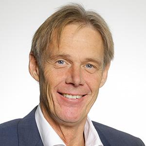 Wolfgang Groß